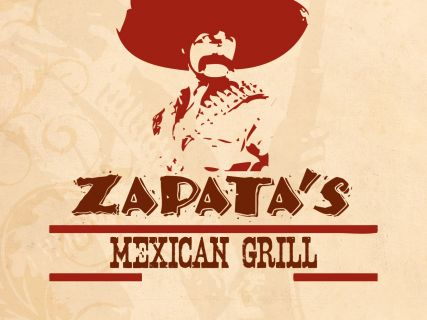Big Menu Zapatas