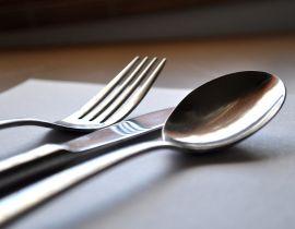 Consejos para administrar un restaurante