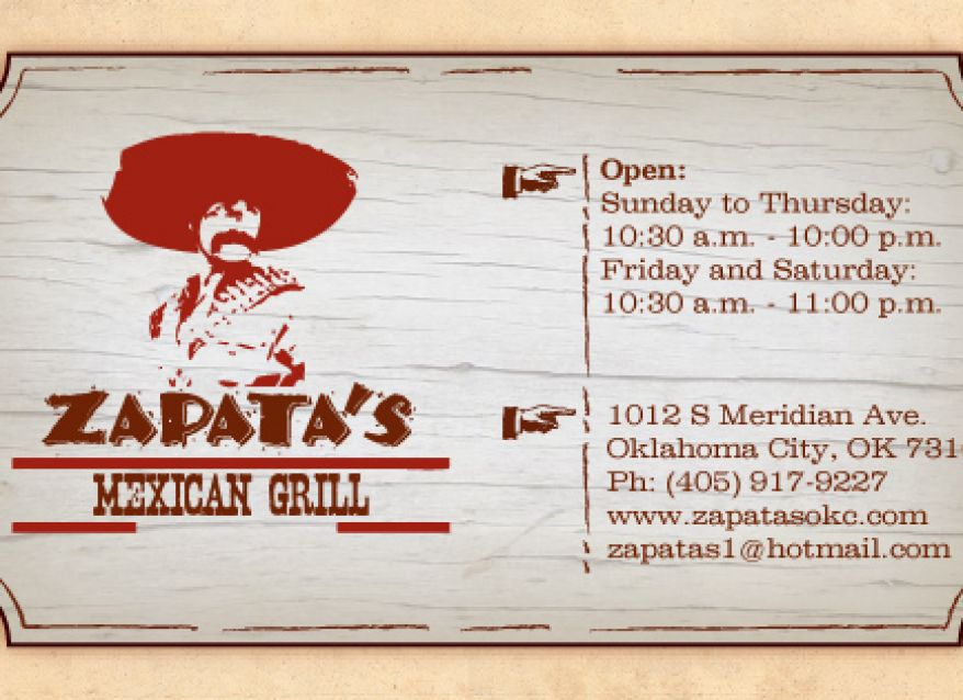 BC Zapatas